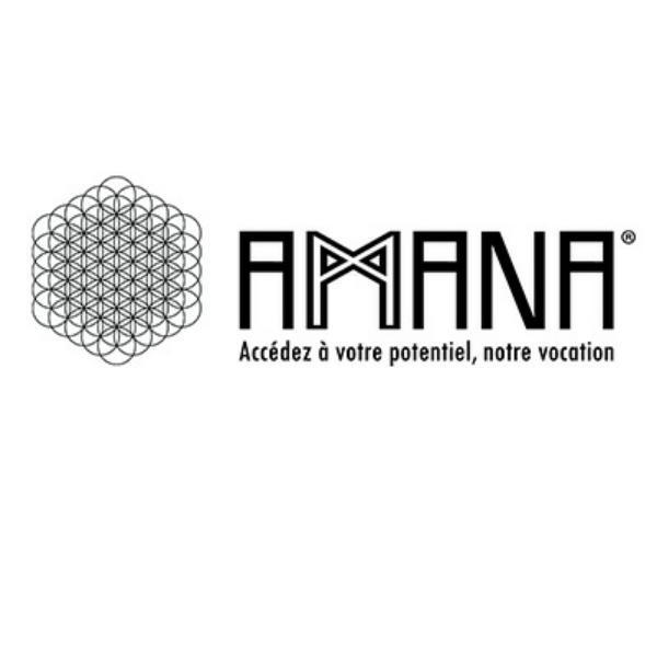Amana Hypnose Thérapeutique Coaching hypnothérapeute