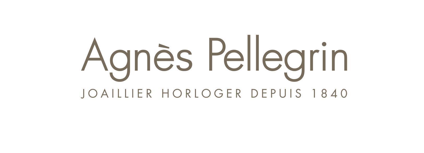 Agnès Pellegrin bijouterie et joaillerie (détail)