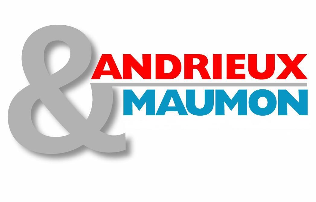 Andrieux et Maumon électricité générale (entreprise)