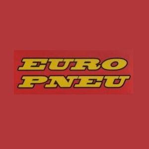 EURO PNEU pneu (vente, montage)