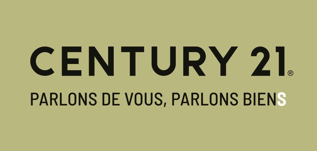 CENTURY 21 Agence de la Poste agence immobilière