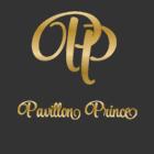 Pavillon Prince restaurant