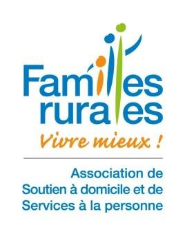 Familles Rurales matériel et services pour handicapés