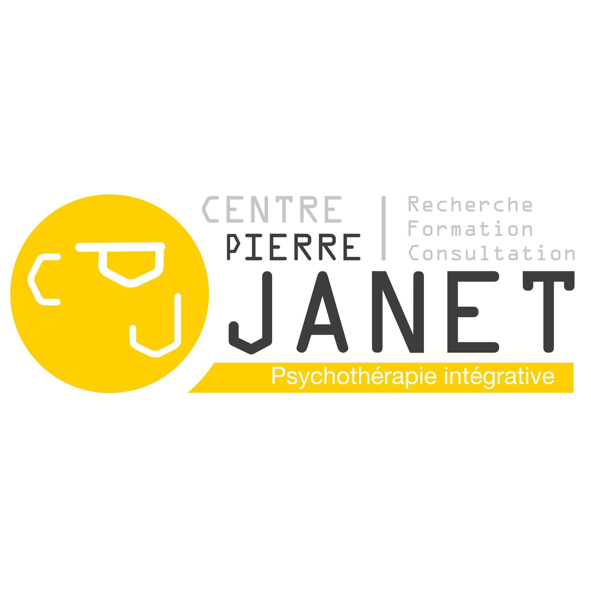 Centre Pierre Janet psychologue