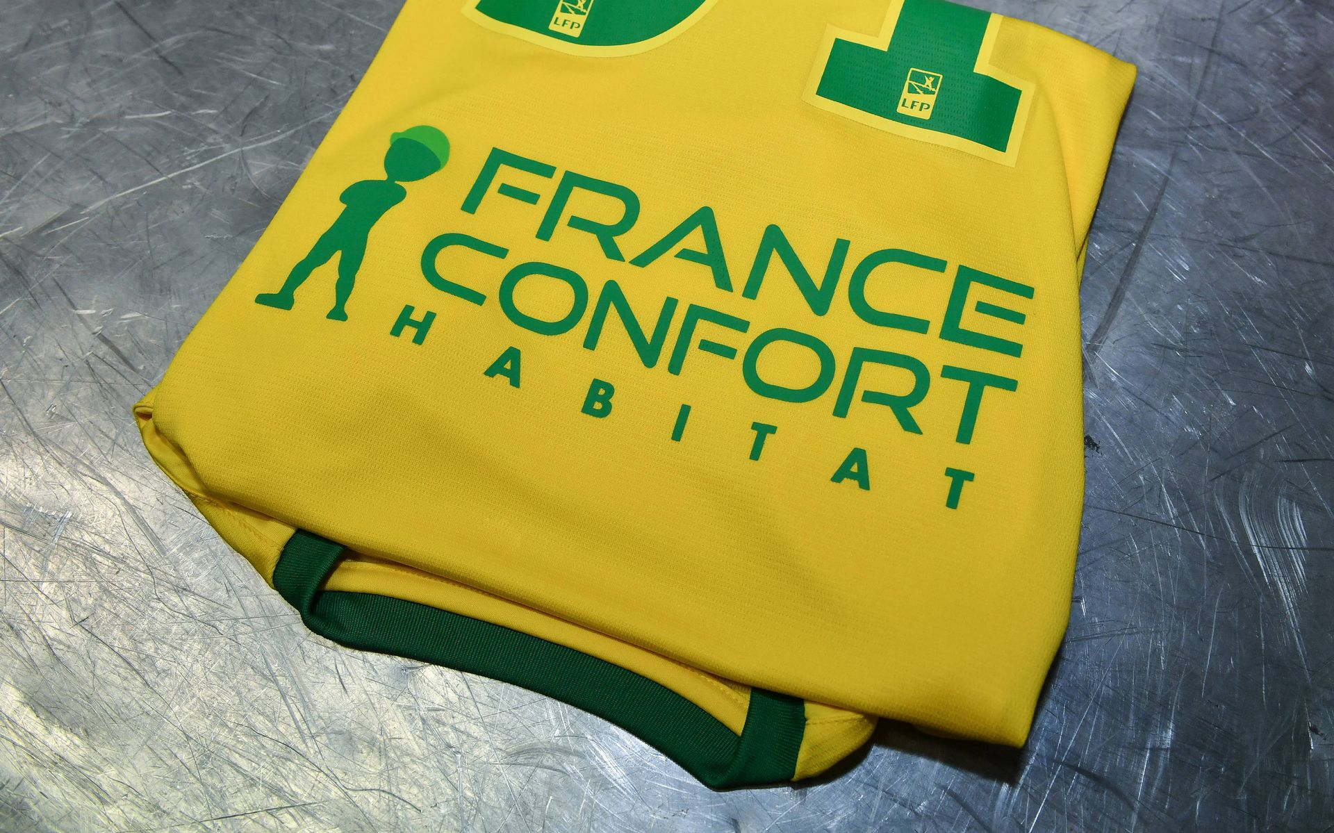 France Confort Habitat SARL plombier