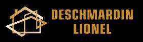 Deschmardin Lionel EURL entreprise de menuiserie