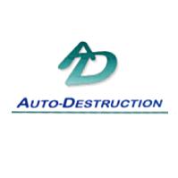 Auto Destruction casse auto