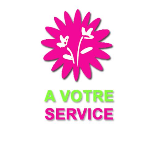 A Votre Service SARL jardinier