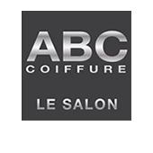 A.B.C Coiffure Coiffure, beauté