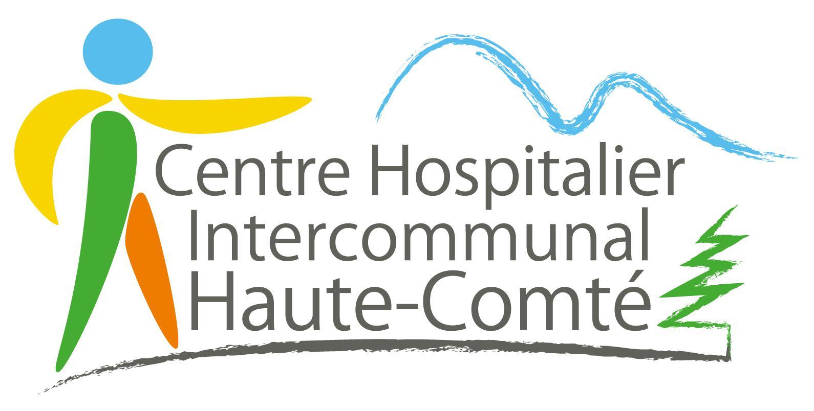Centre Hospitalier Interc . De Haute-comté maternité