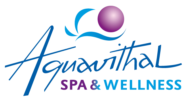 Aquavithal SPA & Wellness relaxation