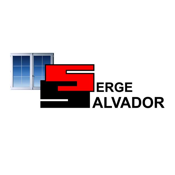 Salvador Serge SARL vitrerie (pose), vitrier
