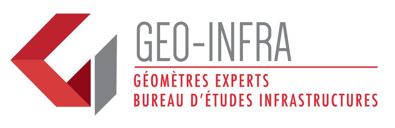 GEO-INFRA géomètre-expert