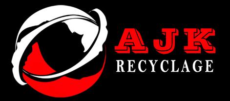 AJK Recyclage récupération, traitement de déchets divers