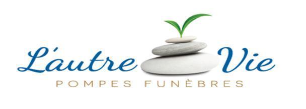 AFL Agence Funéraire Lyonnaise pompes funèbres, inhumation et crémation (fournitures)