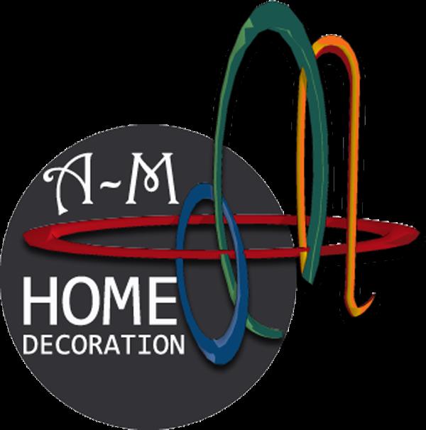 A.M. Home Décoration SAS décorateur
