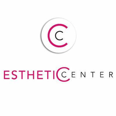 ESTHETIC CENTER DUO Esthetic Center