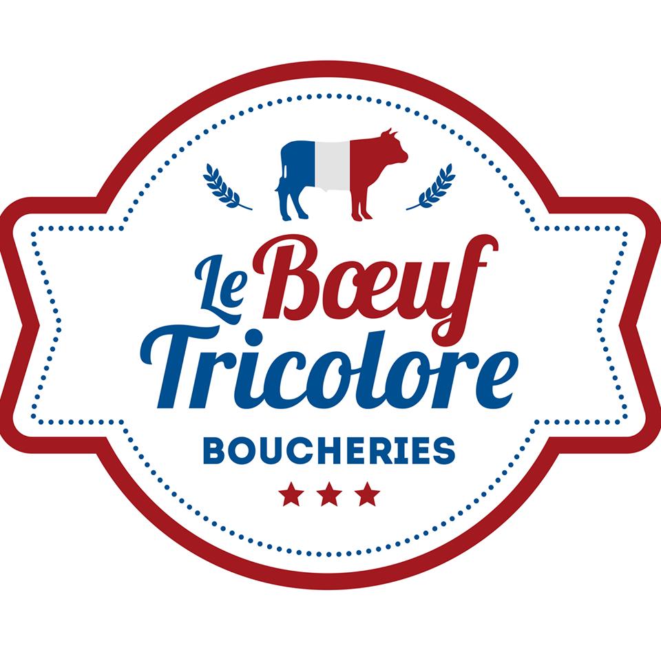 Boucherie de Bétheny