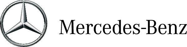 Mercedes Benz Etoile 67 Réparateur agréé garage et station-service (outillage, installation, équipement)