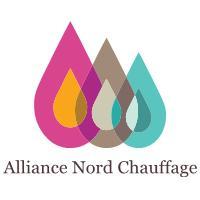 Alliance Nord Chauffage (SARL) chaudière (dépannage, remplacement)