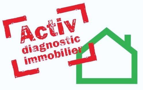 Activ Diagnostic Immobilier Bâtiment
