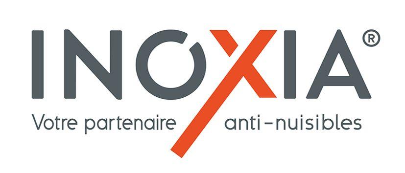 Inoxia désinfection, désinsectisation et dératisation