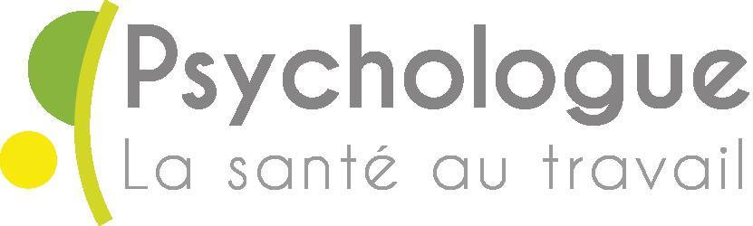 Charroux Odile psychologue