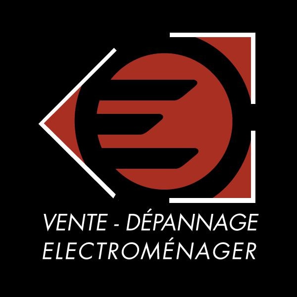Electro-Stock électroménager (détail)