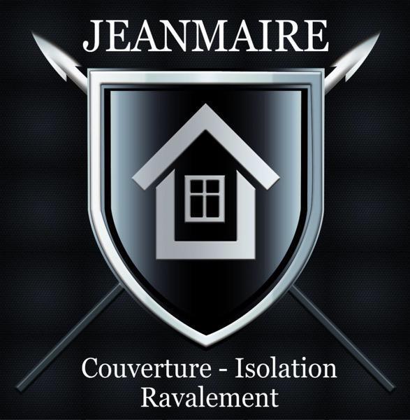 Jeanmaire Daniel toiture (démoussage, nettoyage et traitement)