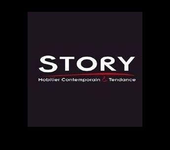 Story Vannes Fabrication et commerce de gros
