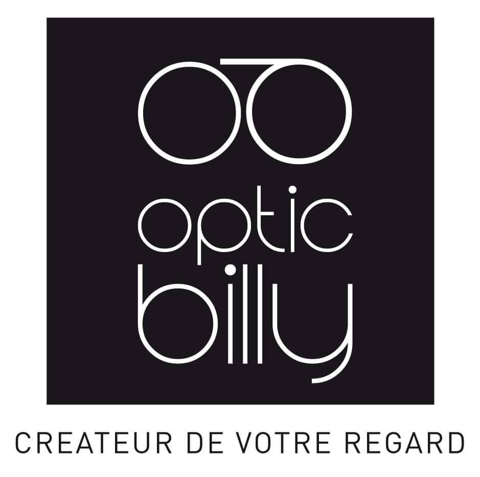 Optic Billy opticien