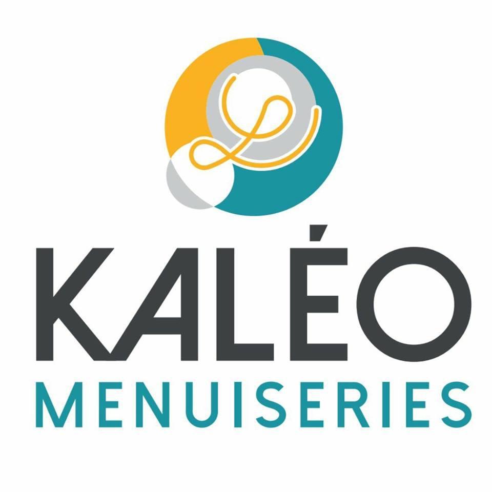 Kaleo Menuiseries SAS