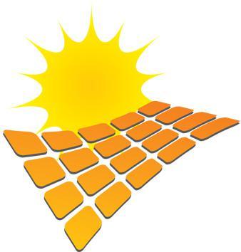 Carré Solaire climatisation, aération et ventilation (fabrication, distribution de matériel)