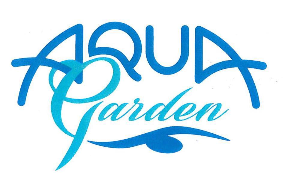 Aqua Garden SARL sauna et hammam (établissement)