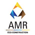 AMR ECO CONSTRUCTION rénovation immobilière