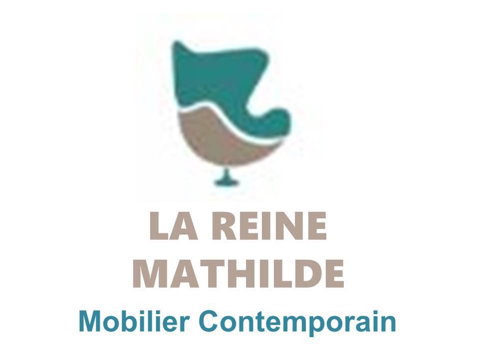 La Reine Mathilde Meubles, articles de décoration