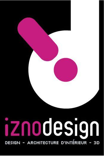 Izno Design styliste de mode