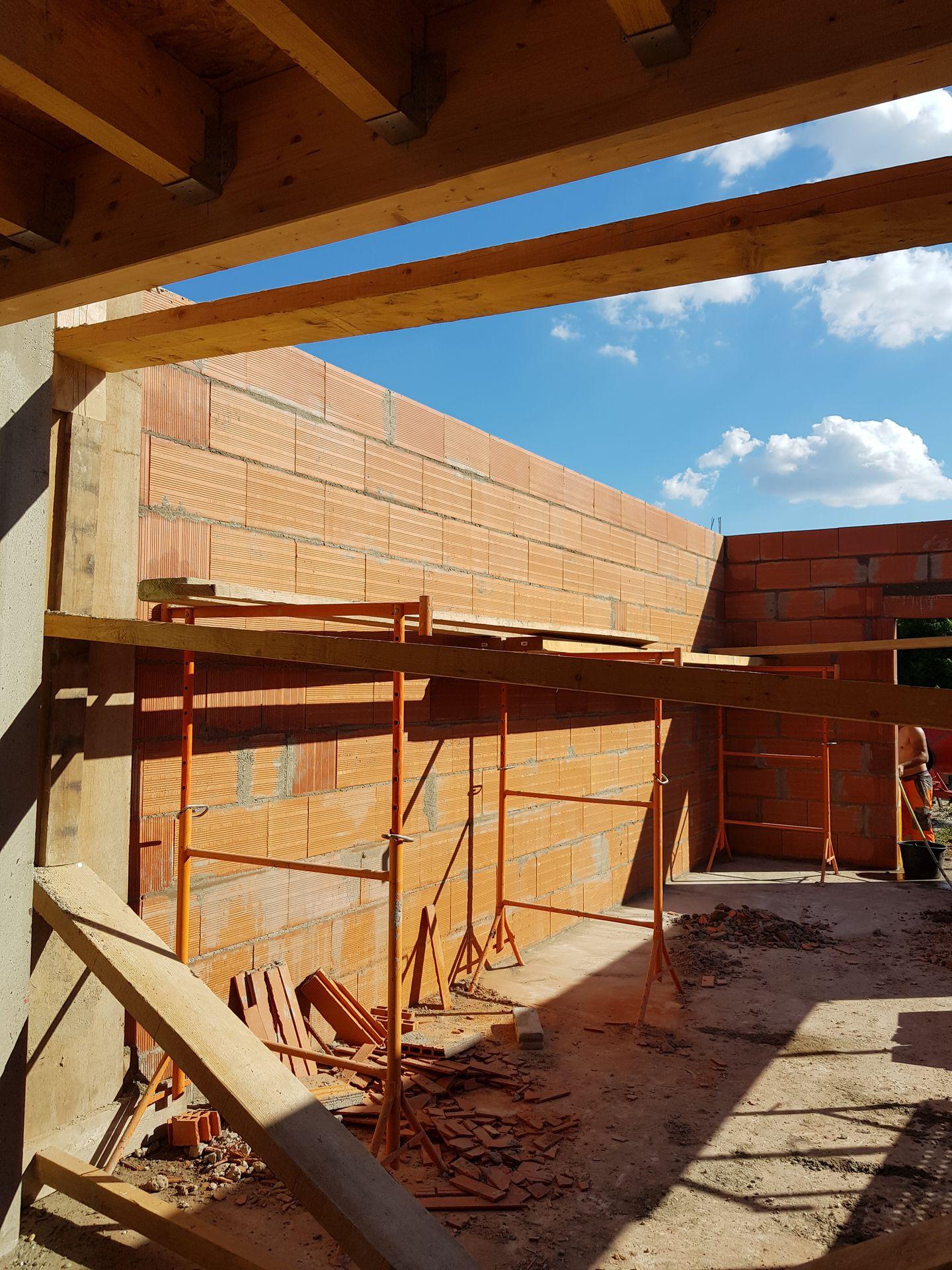Cérénov Construction, travaux publics