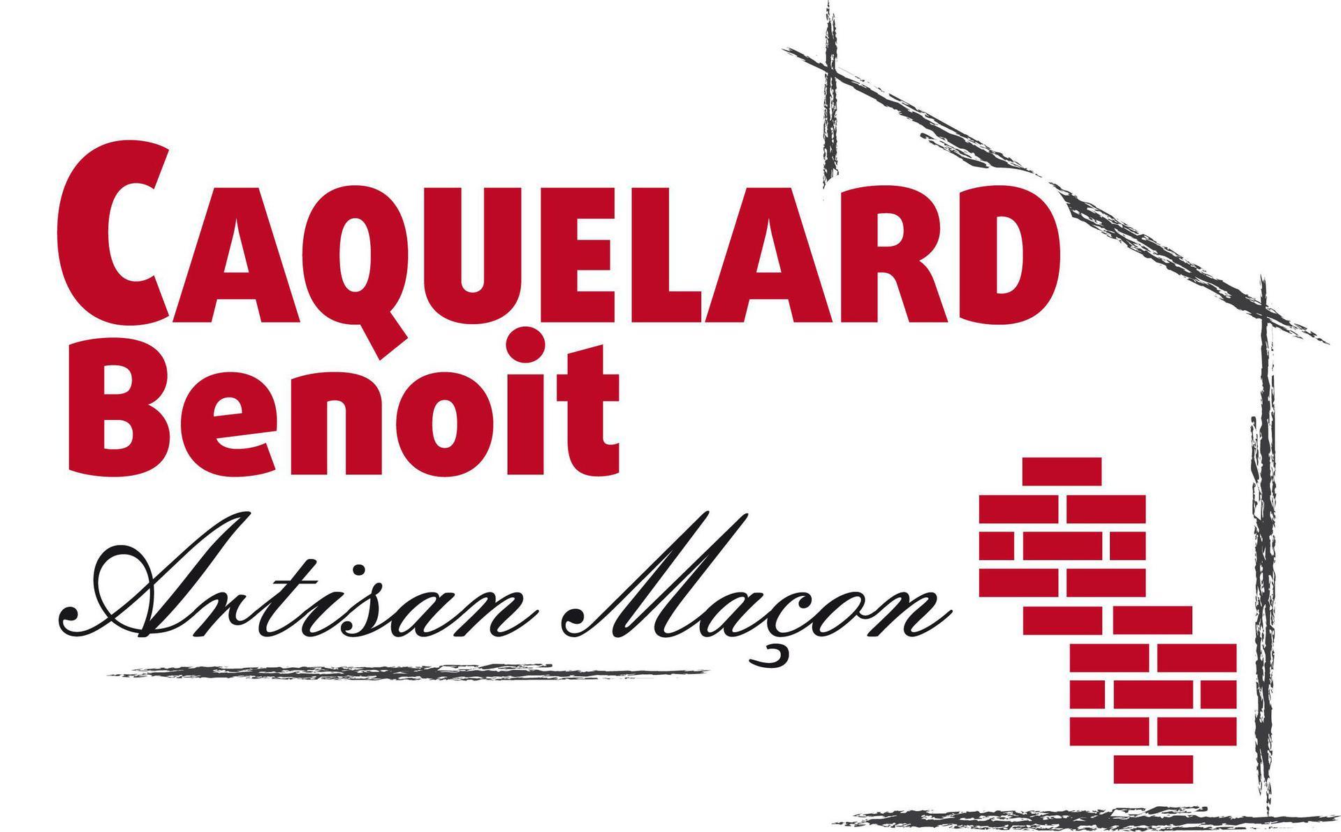 Caquelard Benoît rénovation immobilière