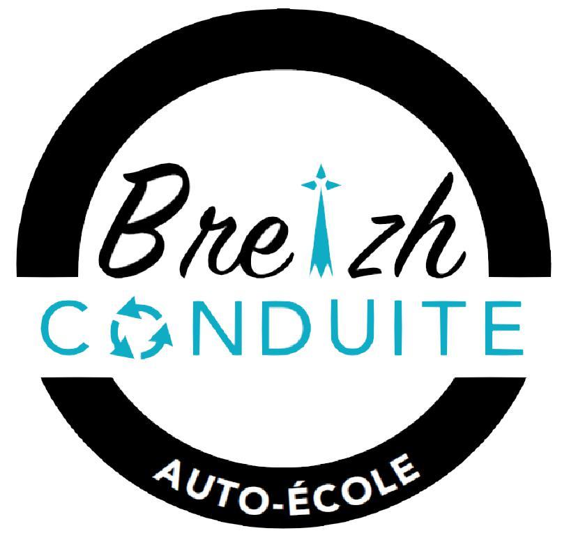 Breizh Conduite auto école