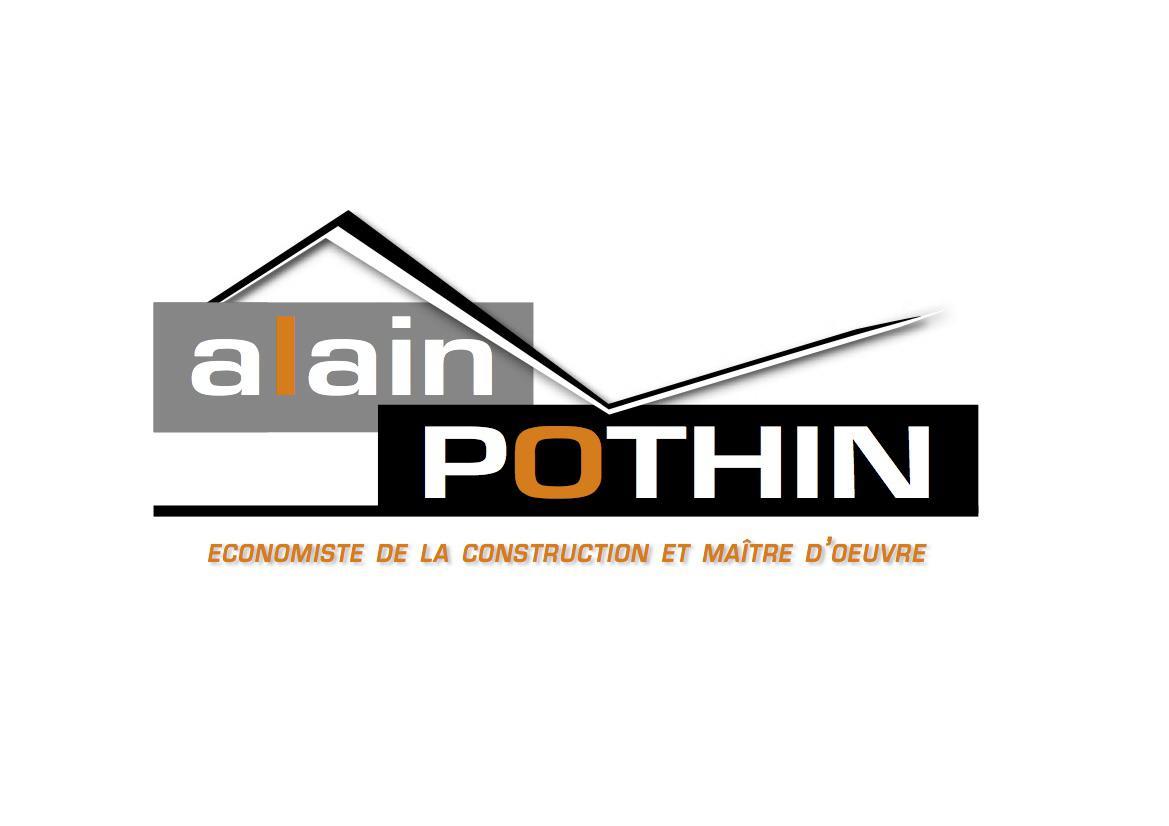 Alain Pothin SARL architecte et agréé en architecture