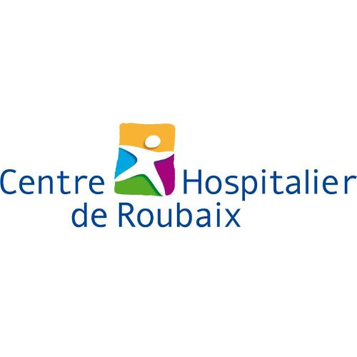 Centre Hospitalier de Roubaix hôpital