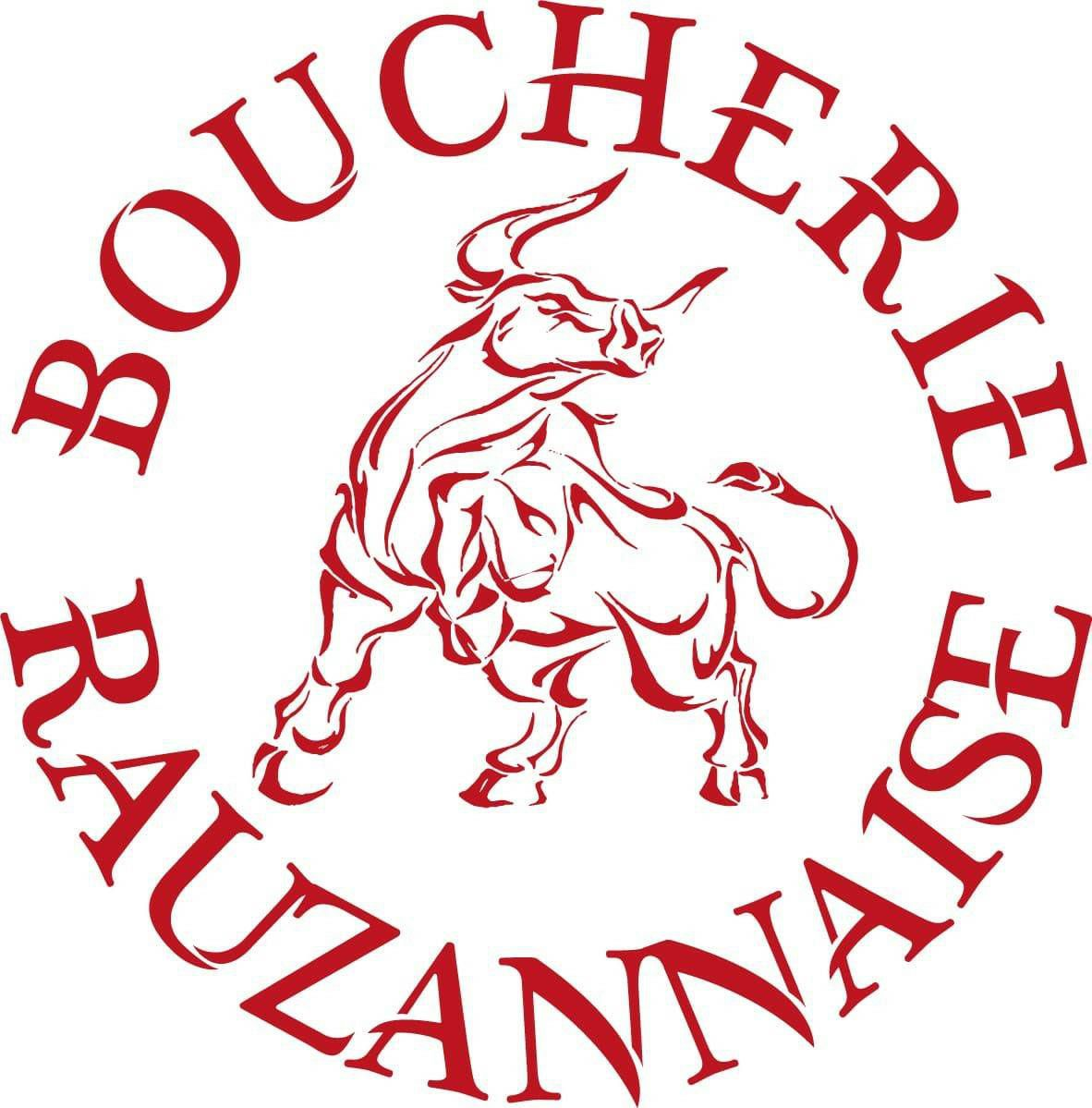 Boucherie Rauzannaise