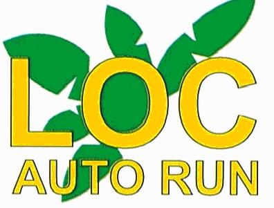 LOC-AUTORUN location de voiture et utilitaire