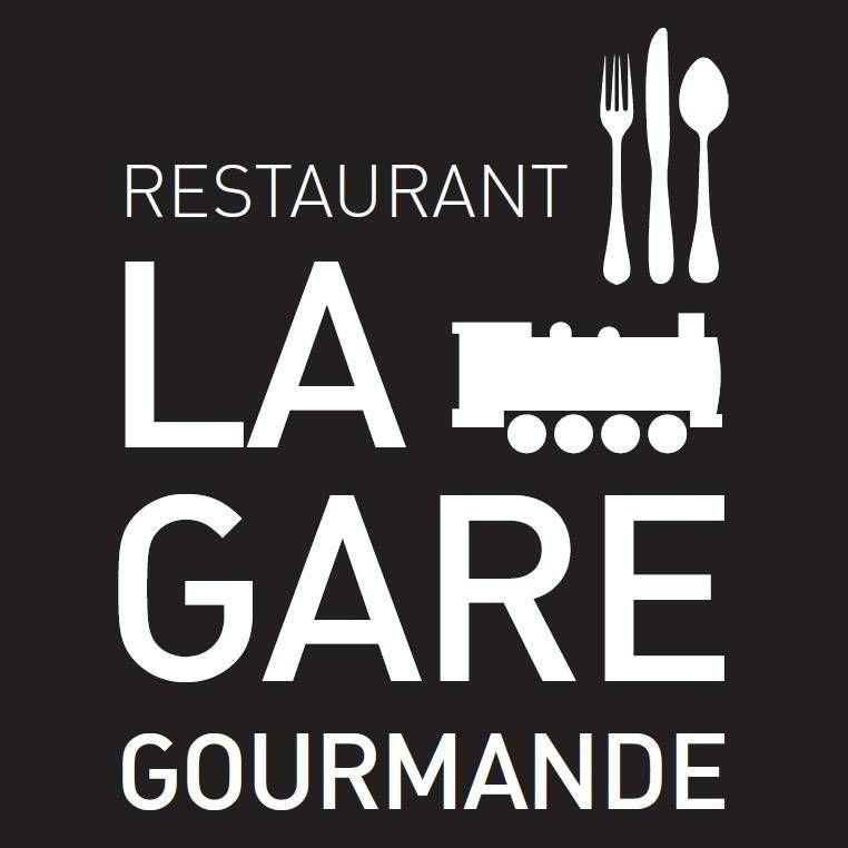 Restaurant de la Gare restaurant