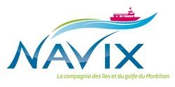 Navix agence de voyage