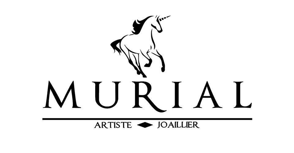 Bijouterie Joaillerie Murial bijouterie et joaillerie (détail)
