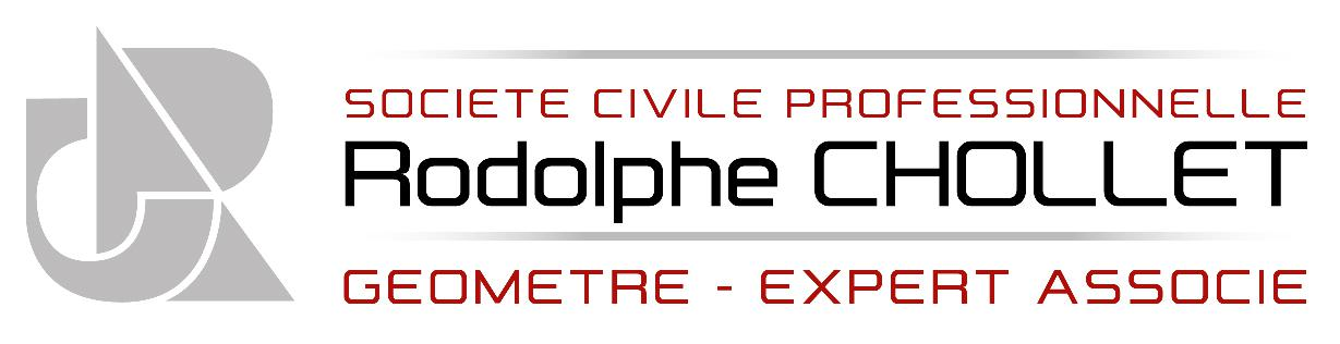 Chollet Rodolphe ingénierie et bureau d'études (divers)