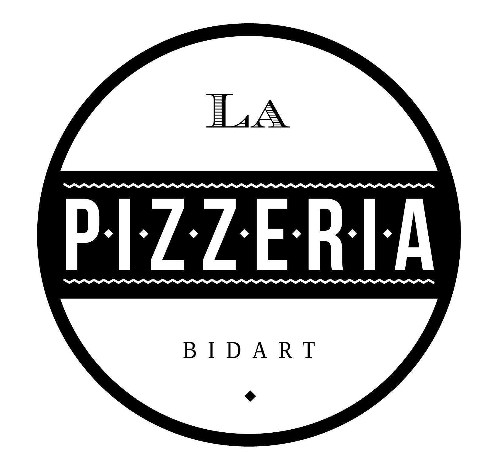 La Pizzeria restaurant