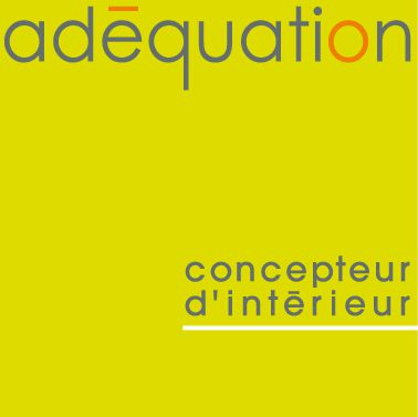 Adequation Concept Ker-LB meuble et accessoires de cuisine et salle de bains (détail)